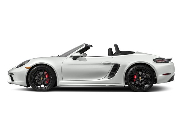 2018 porsche boxster. beautiful porsche new 2018 porsche 718 boxster s for porsche boxster