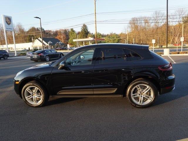 Used Porsche Macan Orland Park >> Porsche Macan New And Used Porsche Macan Vehicle Pricing | Autos Post