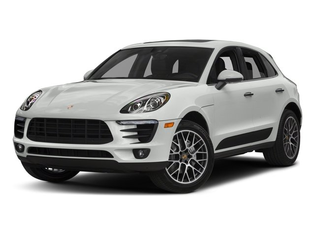 2018 porsche macan turbo. brilliant 2018 new 2018 porsche macan turbo intended porsche macan turbo 1