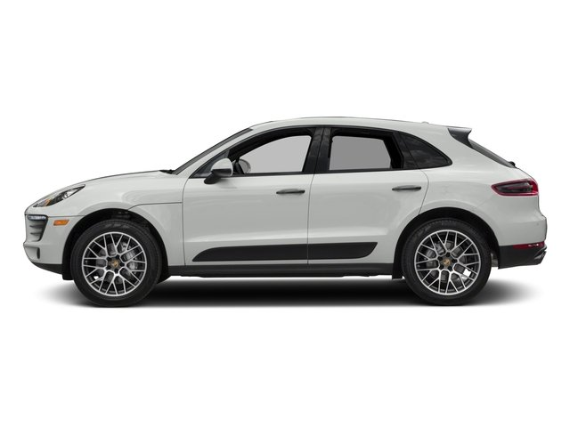 2018 porsche epa delay. simple delay new 2018 porsche macan turbo in porsche epa delay o